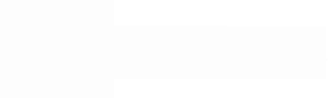 Visualszilvi Photoghraphy